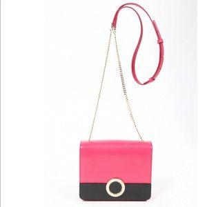 🔥🔥🔥Authentic Bulgari Crossbody bag